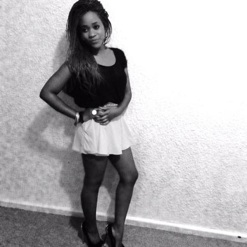 Sibulela Lose's avatar