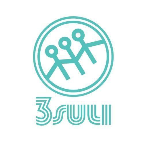 Third soul (3suli)'s avatar