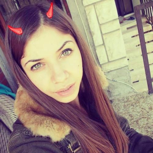Kikicka's avatar