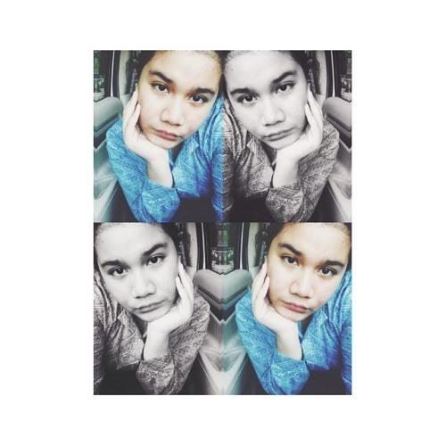 Savinafarah's avatar