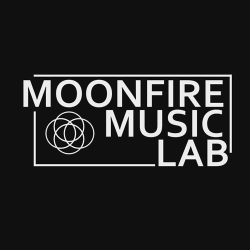 Moonfire Music Lab's avatar