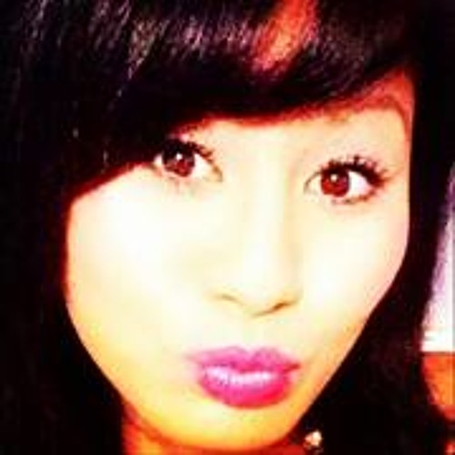 Hannah Lai Winterburn's avatar