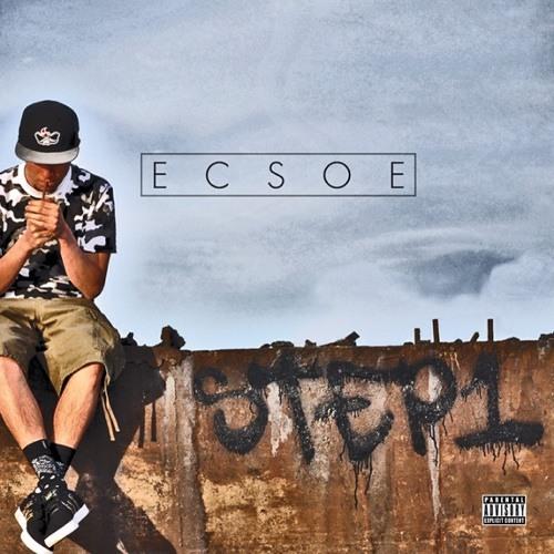 Ecsoe's avatar