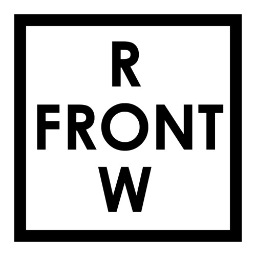 FRONTROW_LV's avatar