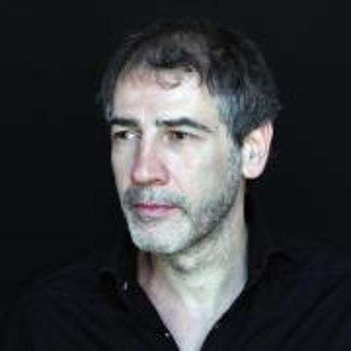 Pepe Martin Puerto's avatar