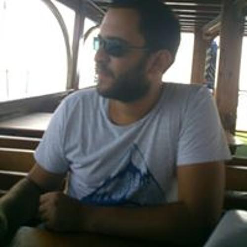 Ozan Can Boğa's avatar