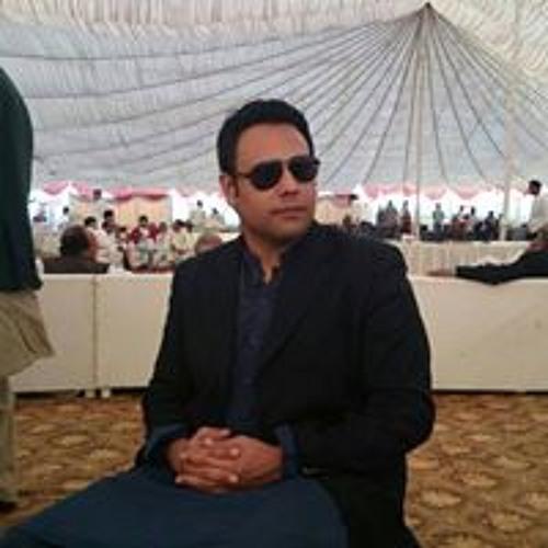 Umair Dewan 1's avatar
