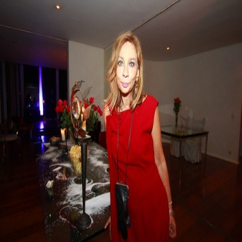 Verane Murad's avatar