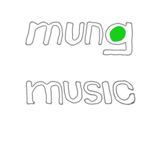 MungMusic's avatar
