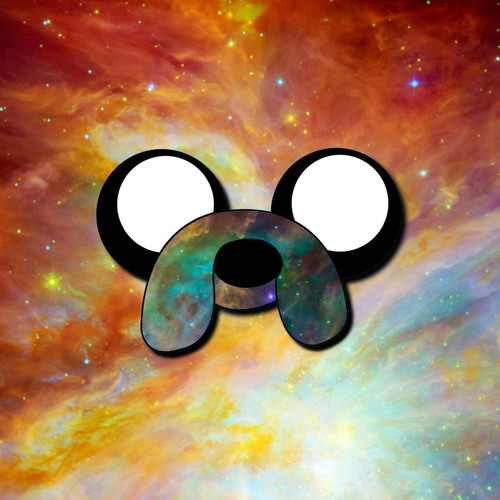 Utmost's avatar