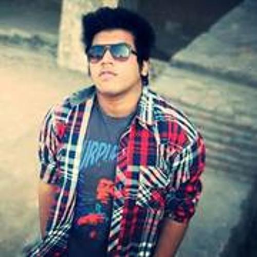 Shan Shani 4's avatar