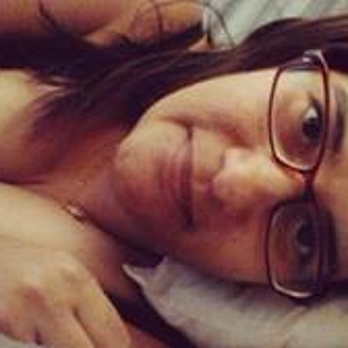 Michele Lima 21's avatar