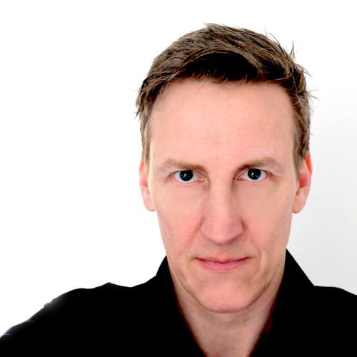 Colin Rimmer 1's avatar