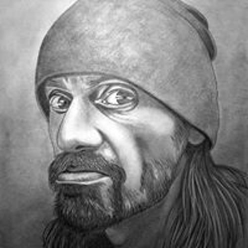 Leonardo van Neerven's avatar