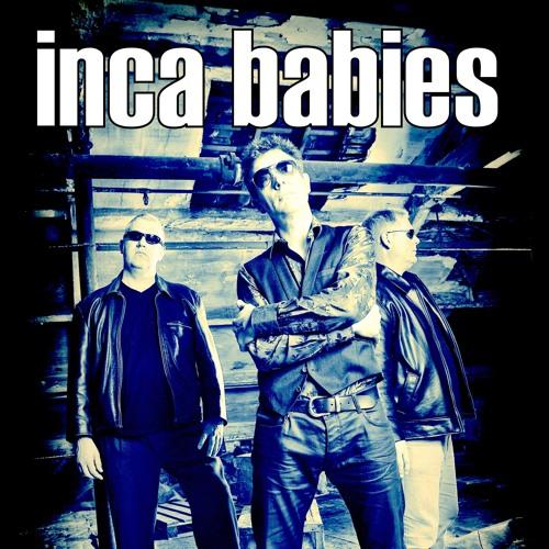 inca babies's avatar