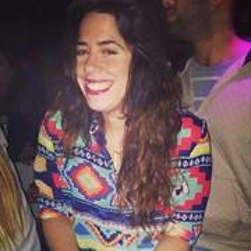 Batel Ajaj's avatar