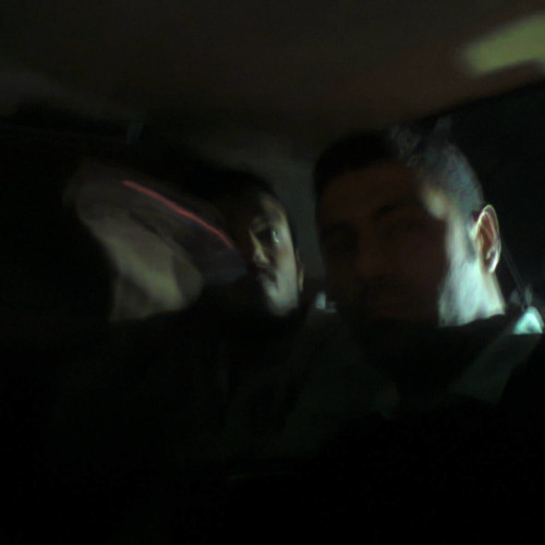 Mahmood Sayyad's avatar