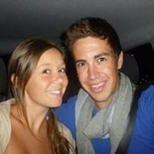 Karles Ruiz Tomas's avatar