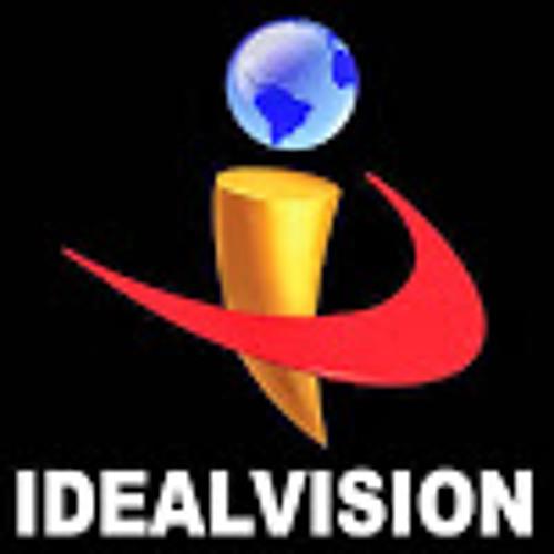 idealvision's avatar