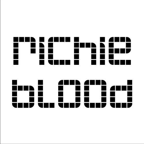 Richie Blood's avatar