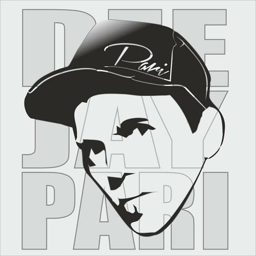 PARI - HAMBURG's avatar