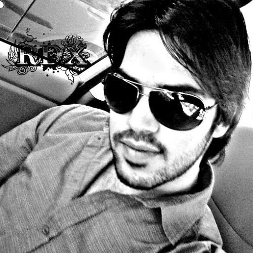 Akshay Mathur 6's avatar