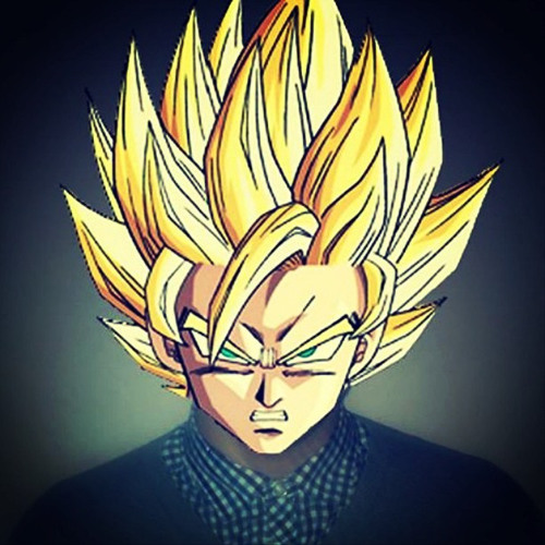 Abd Azieze's avatar