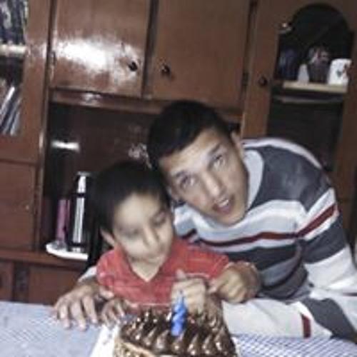 Cristian Chavez 35's avatar