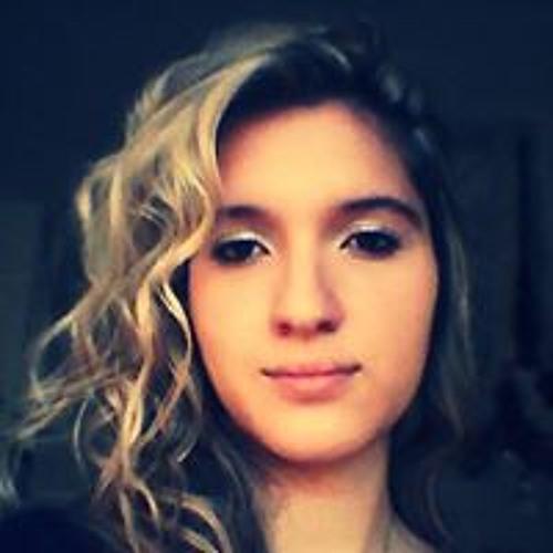 Annalaura Simeone's avatar