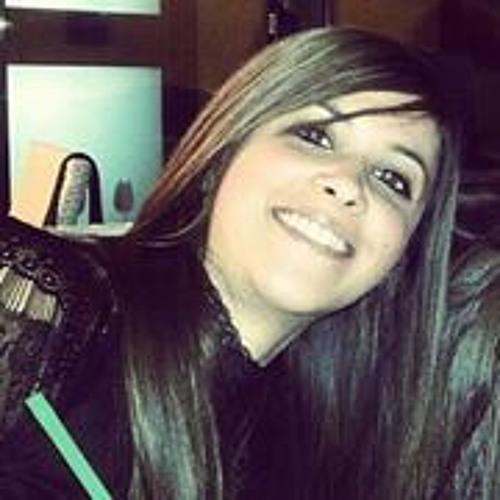 Ramona Presazzi's avatar