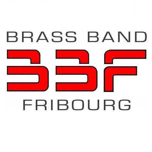 bbfribourg's avatar