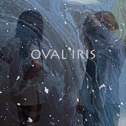 Oval Iris's avatar