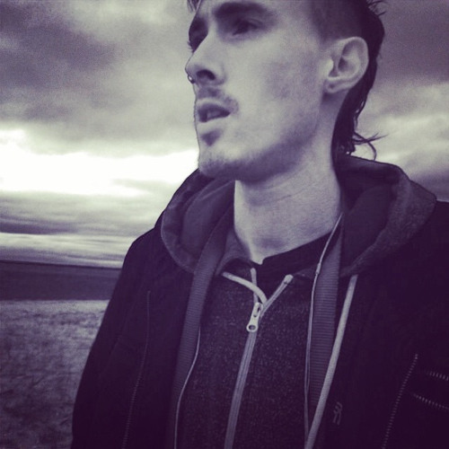 _EMERSK_'s avatar