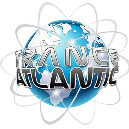 Trance Atlantic's avatar