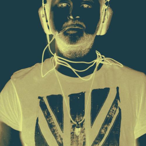 NeuroLogic Soundz's avatar