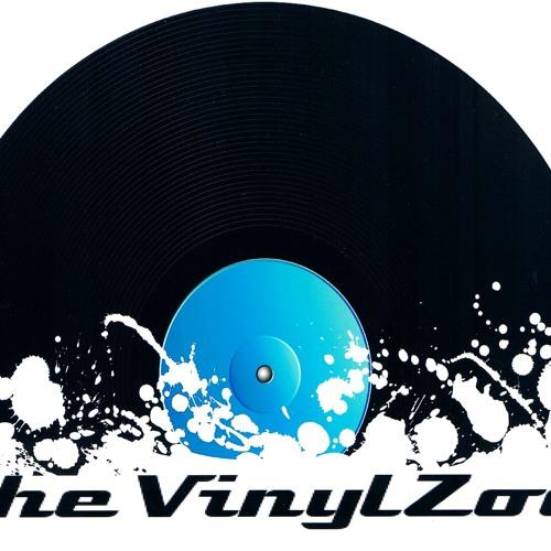theVinylZoo's avatar