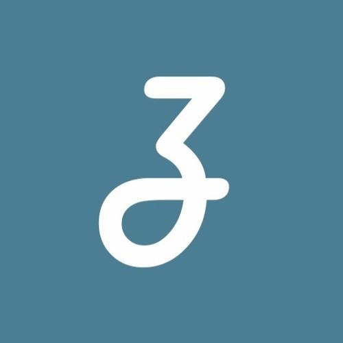zawette's avatar
