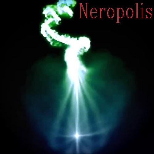 Neropolis's avatar