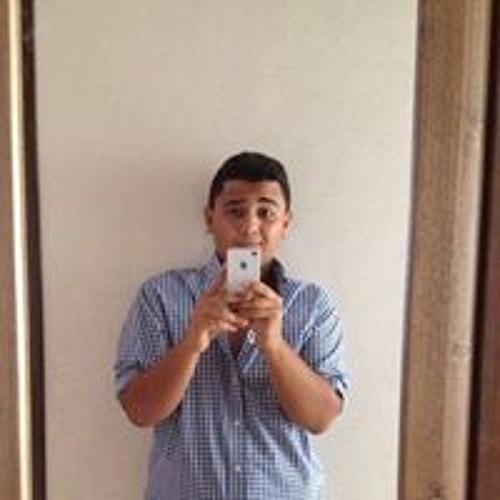 Ahmet Giriş's avatar