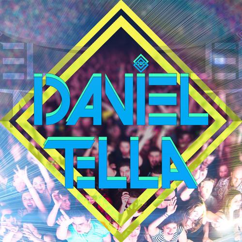 Daniel Kuzev's avatar