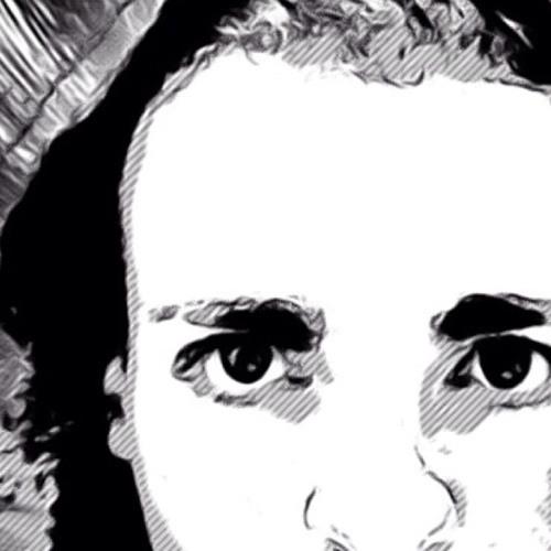 Kev's avatar