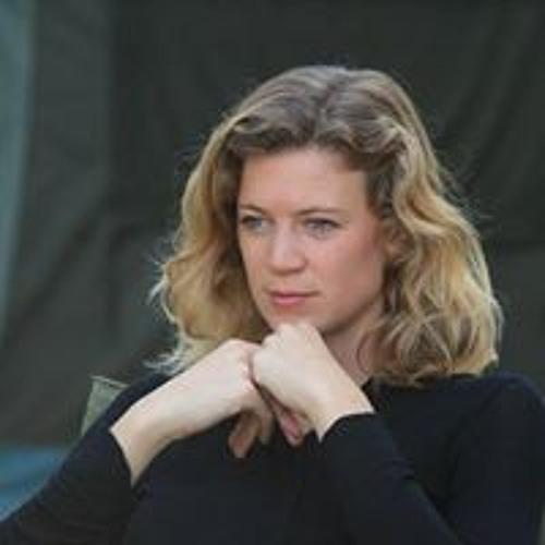Louisa Hirsch's avatar