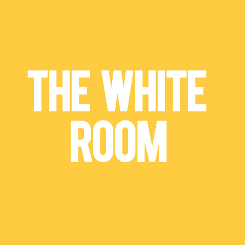 The White Room Official's avatar