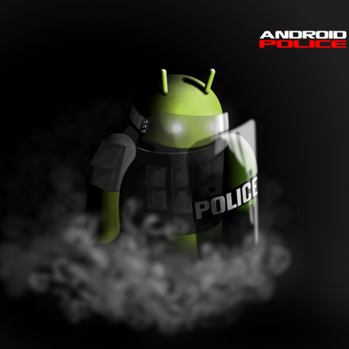 Android Police's avatar