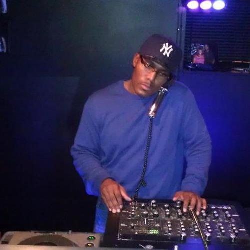 DJ Czezre 14's avatar