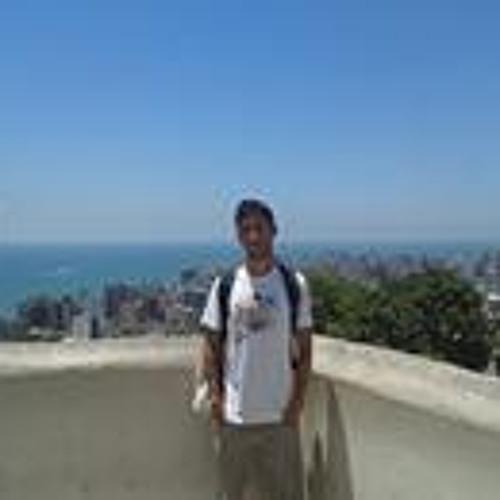 Diogo Pereira 99's avatar
