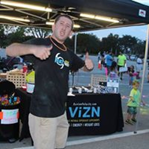 Evan Katz 3's avatar