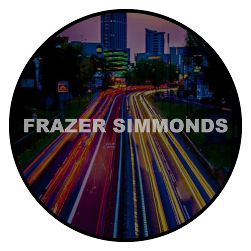 Frazer Simmonds's avatar