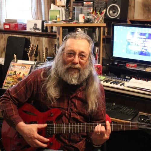 Mario_guitar's avatar