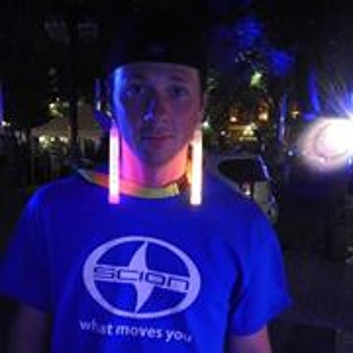 Chris Wiebe 2's avatar